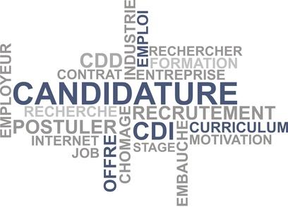 Segmentation Entre Cdd Et Cdi Le Casd Centre D Acces Securise