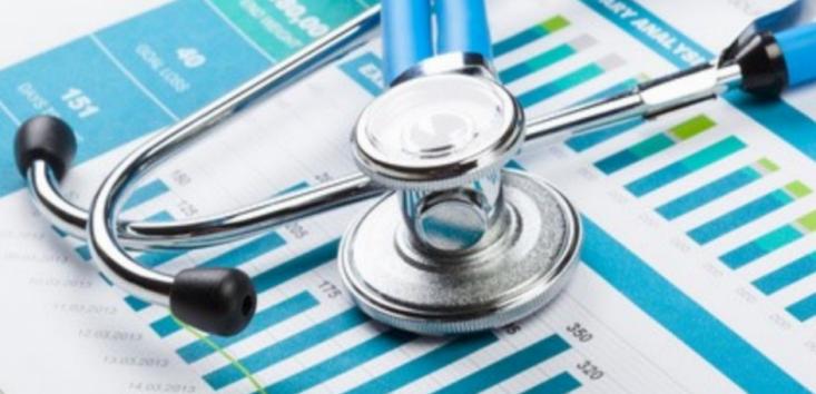 Le CASD fournit un accès sécurisé aux données de santé du PMSI