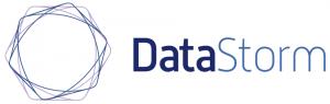 Logo de la société DataStorm