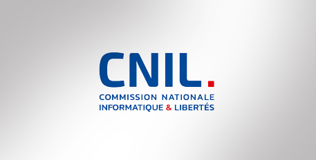 Only a few more days to participate in the CNIL's public consultation for research