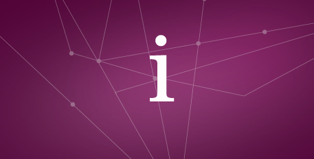 Casd.eu : nouvelle information sur les données