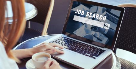 Appel à projets : Impact du SMIC sur l'emploi