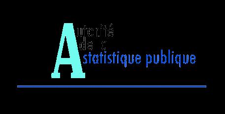 Autorité de la statistique publique : Rapport annuel