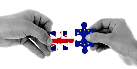 L'Union Européenne (UE) adopte une décision d'adéquation avec le Royaume-Uni pour la circulation des données personnelles : une décision saluée par les chercheurs
