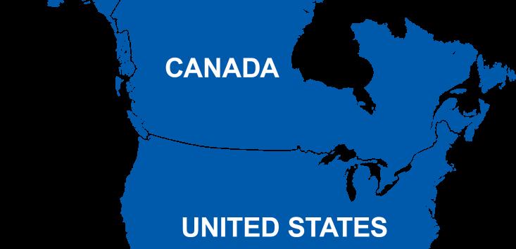 Bientôt des accès aux données de l'Insee depuis les États-Unis et le Canada