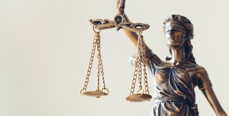 Nouvelles sources sur les infractions pénales et leurs réponses judiciaires