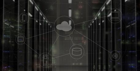 Publication d'une circulaire définissant la doctrine d'utilisation de l'informatique en nuage par l'État