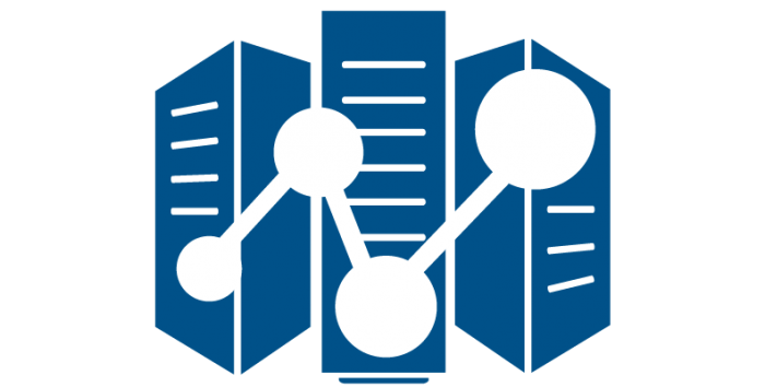 Nouvelles procédures pour les appariements de données