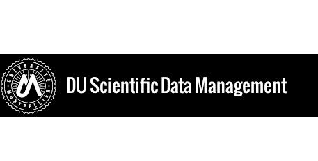 Diplôme Universitaire « Data Scientific Management » à Montpellier : enjeux, pratiques et outils de gestion des données