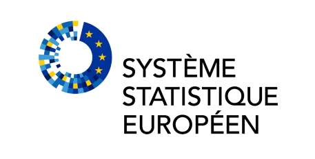 Roxane SILBERMAN, nommée membre du Comité consultatif européen de la statistique (ESAC)