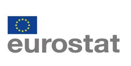 CASD participated in a meeting at Eurostat