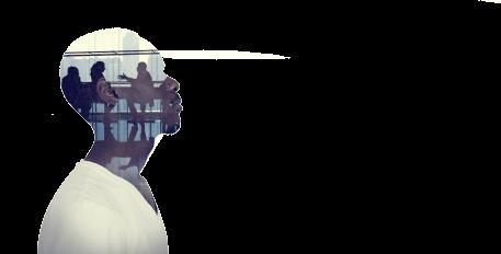 FORCE : un dispositif d'appariement innovant pour l'évaluation du Plan d'Investissement dans les Compétences