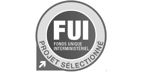 Lancement de l'appel à projets du Fonds Unique Interministériel