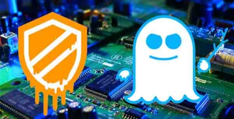 Consideration of Spectrum and Meltdown vulnerabilities