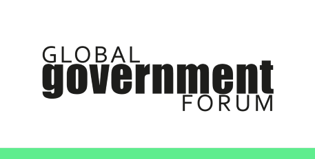 "Global Government Forum : ""Australia Considers Bar on Offshoring of Personal Data"""