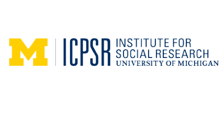 French and German Data at ICPSR: New Opportunities for Comparative Cross-Country Research