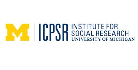 Données françaises et allemandes à l'ICPSR : de nouvelles opportunités pour la recherche comparative entre pays