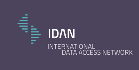 IDAN network meeting, 20 and 21 November