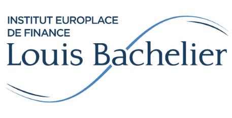 Appel à projets : Institut Europlace de Finance (IEF)