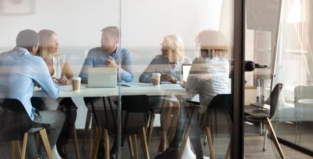Enquêtes nationales et européennes « employeur/employés » : un data forum sur la comparabilité et les appariements
