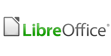 Decrease the price of the next subscription using Libreoffice