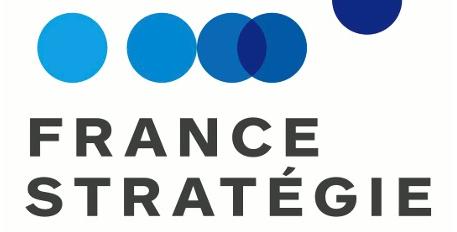 Vingt ans d'évaluations d'impact en France et à l'étranger, France Stratégie