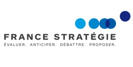 Twenty years of impact assessments in France and abroad, France Stratégie