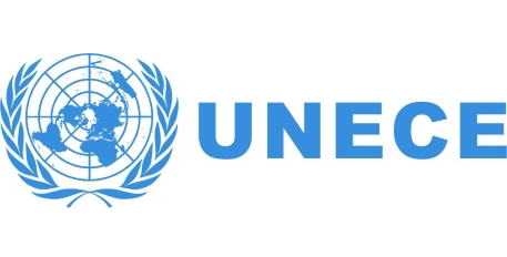 Joint UNECE / Eurostat Workshop (29-31 octobre 2019, La Haye) : Soumission des contributions