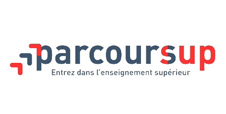 Call for projects Parcoursup: announcement of the winners