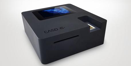 New SD-Box version