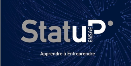 The CASD partner of the Statup de l'ENSAE