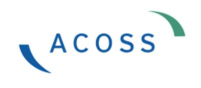 Accoss