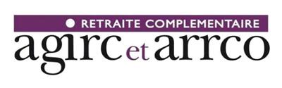 Agirc - Arrco