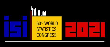 Participation du CASD au 63ème ISI (International Statistical Institute) 2021 World Statistics Congress