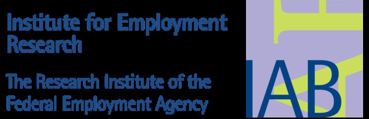 Accès aux données allemandes sur l'emploi