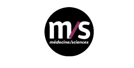 médecine/sciences parle de l'accès aux données de santé