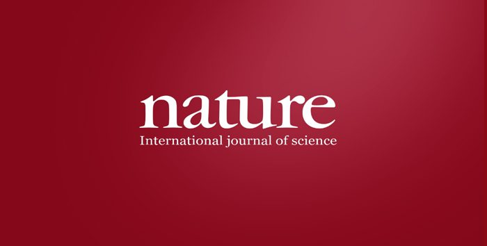 Un article de la revue Nature cite le CASD