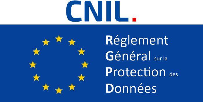 Nouveau projet de loi sur la protection des données personnelles